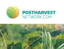 Postharvest Network