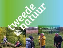 Tweede Natuur.nl